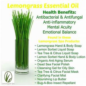 50 best images about Love Me Some Lemongrass on Pinterest ...