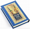 JEWISH BLESSINGS BOOK Hebrew-English Shabbat Holidays ...