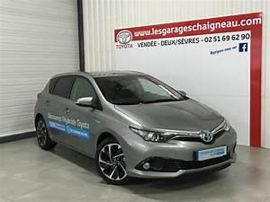 Ouest France Auto Occasion : le bon coin voiture occasion vendee voiture d 39 occasion ~ Maxctalentgroup.com Avis de Voitures