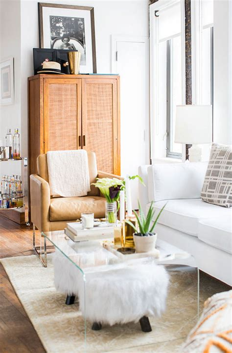 living room inspiration clear acrylic coffee tables