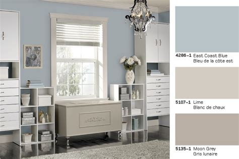 this east coast blue colour inspires serenity ce bleu this east coast blue colour inspires serenity ce bleu