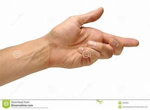 Hand Reaching Down Clipart | www.pixshark.com - Images ...