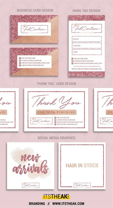branding print packages customized    brand