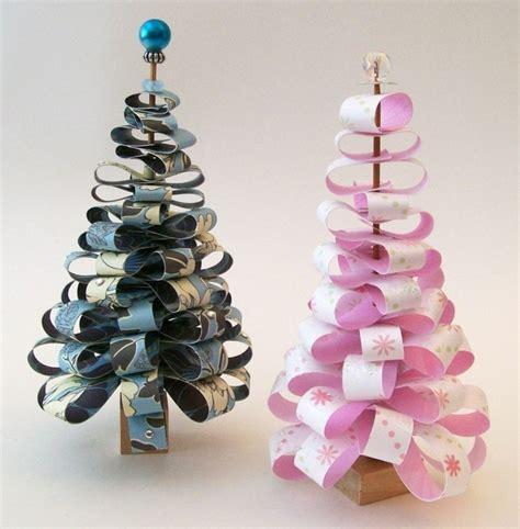 weihnachten basteln papier basteln mit papier ist nicht einfach hobby sondern eine echte leidenschaft