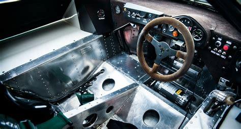 Permalink to EMKA Aston Martin