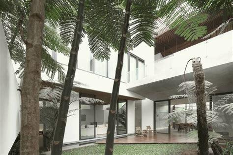 Ferry Ridwan by Project Mm House Desain Arsitek Oleh Antony Liu Ferry