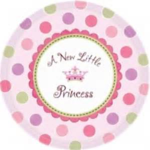 royal princess baby shower theme as the middletons start selling 39 princess 39 baby