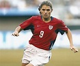 Mia Hamm Biography - Facts, Childhood, Family Life ...