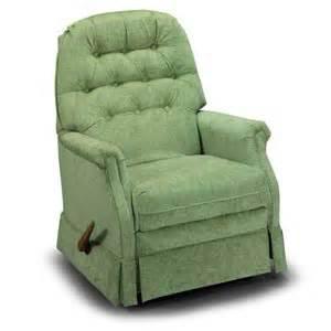 recliners petite sondra best home furnishings