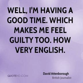 david attenborough quotes quotehd