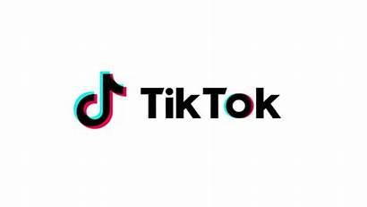 Tiktok Clear Devices Ios Android Technobezz Elizabeth