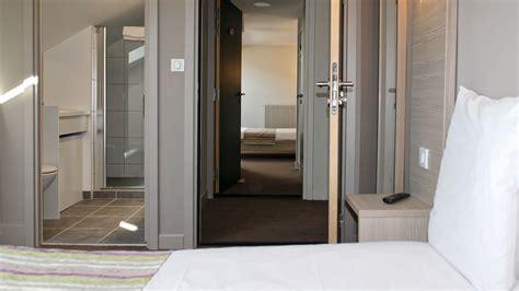hotel chambre familiale 5 personnes chambres et suites à l 39 hôtel l 39 echo du lac