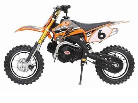 motocross bikes 50cc ballistik wildboy 50cc quad bike 50cc quad bikes 50cc
