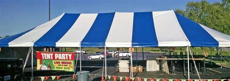 midwest event wedding tent rentals sales big