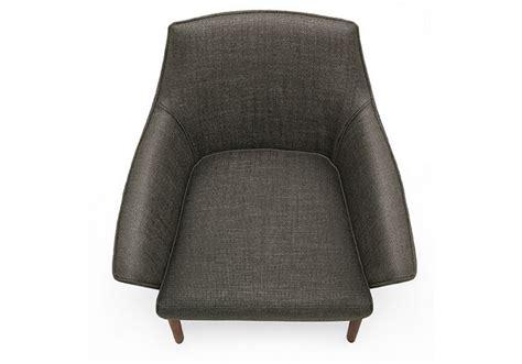 chaise alin a alina small armchair giorgetti milia shop