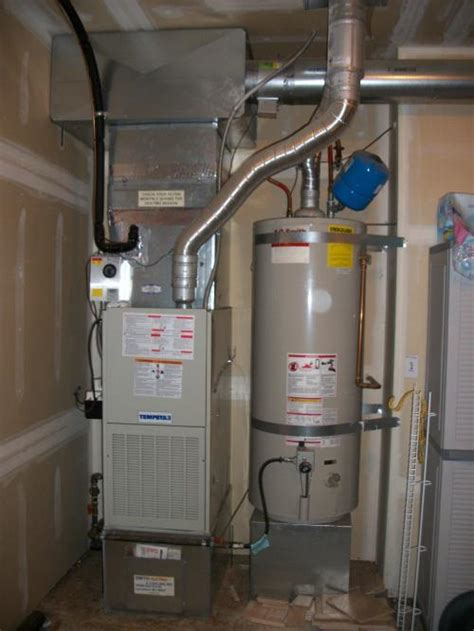 furnace install efficiency gas air coil ac cleaner location wrong week