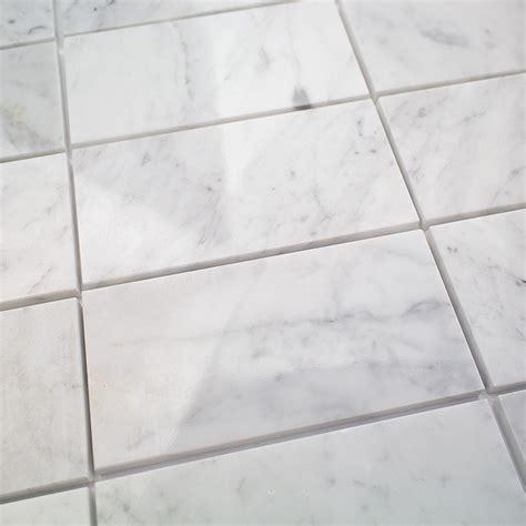 shop  speranza carrera  polished marble tile