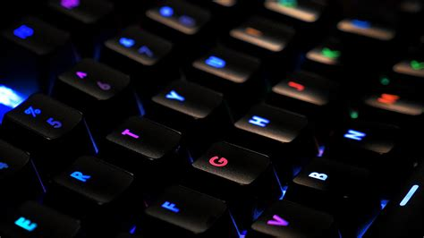 corsair adds rgb keyboard profile sharing  corsairgaming techpowerup