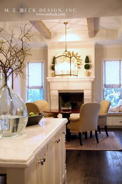 Best 20  Kitchen Sitting Areas ideas on Pinterest