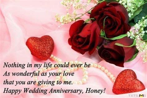 wedding anniversary wishes gift ideas  wifeher