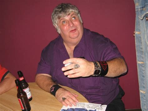 Don Vito Meme - vwvortex com cat meme thread