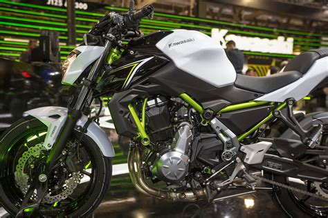 Kawasaki Z650 Hd Photo by 2017 Kawasaki Z650 Photo Thread 2017 Kawasaki Z650 Forum