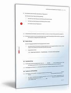 Ablösevereinbarung Nachmieter Muster : kaufvertrag k che rechtssicheres muster zum download ~ Lizthompson.info Haus und Dekorationen