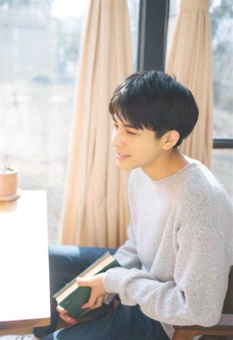 actress in long song 8 best song weilong images on pinterest song wei long