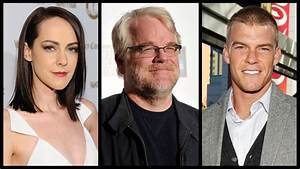 'Hunger Games: Catching Fire' Casting Catch Up | Hollywood ...