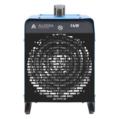 elektro 5000 watt allegra elektro heizl 252 fter ab h51 mit 5000 watt