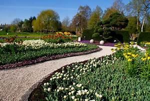 Garten Und Landschaftsbau Wiesbaden : garten landschaftsbau mainz vom handwerkerhaus ~ Eleganceandgraceweddings.com Haus und Dekorationen