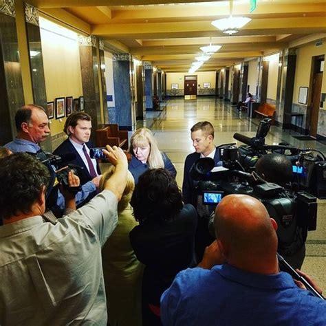 lawyer james turner murfreesboro tn attorney avvo
