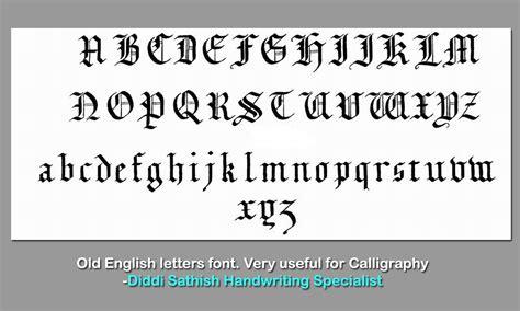 handwriting calligraphy notes handwritingtech