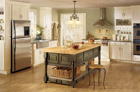 kitchen cabinet gallery wellborn kitchen cabinet gallery 2519