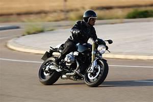 Bmw Nine T Prix : nouveaut 2014 bmw nine t le roadster coup de pied au culte moto journal ~ Medecine-chirurgie-esthetiques.com Avis de Voitures