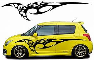 3 important points which you need to focus in car stickers With automobile lettering graphics