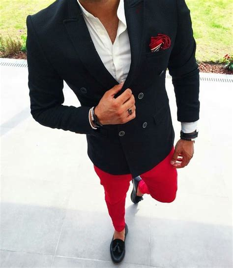 1000+ best Tassel Loafers images by Lookastic on Pinterest | Man style Gentleman fashion and ...