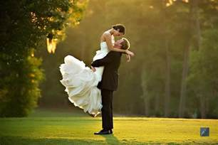 wedding photo poses link c and groom photography ideas and poses