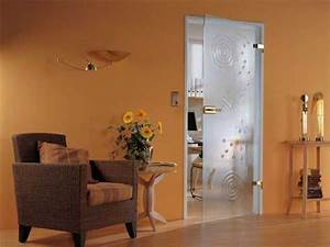 Frosted, Glass, Doors, For, Cabinets