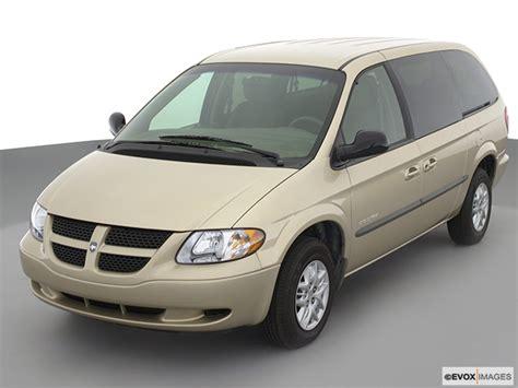 Dodge Caravan Recall by 1999 Dodge Caravan Recalls Car Info