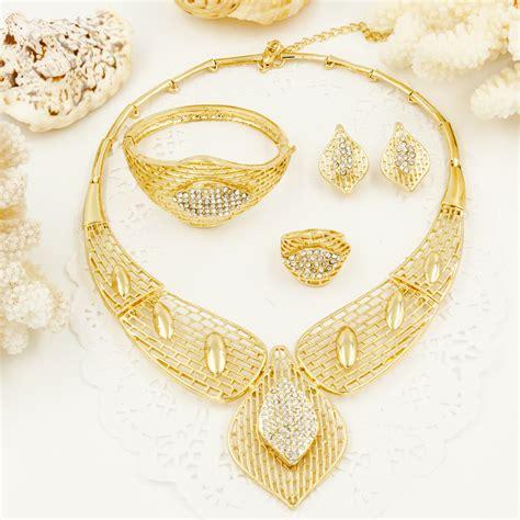 aliexpress buy gokadima 2017 new arrivals jewellery aliexpress buy 2017 cz sales free shipping new