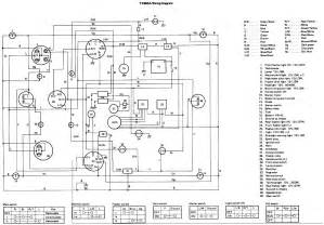 1981 yamaha maxim 650 wiring diagram 1981 image similiar honda xl80s wiring diagram keywords on 1981 yamaha maxim 650 wiring diagram