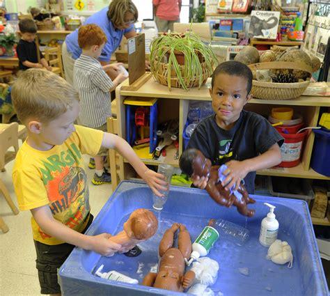 the preschoolers childcare development centre hurlburt cdc inspires children for 29 years 307