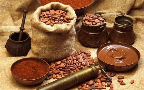 In Quali Alimenti Si Trova Il Magnesio by Alimenti Contengono Magnesio Cure Naturali It