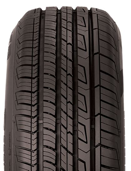 Cooper Grand Touring Tire Review by Cooper Cs5 Ultra Touring Cooper Tire