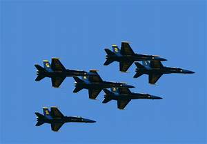 Blue Angels | Military Wiki | FANDOM powered by Wikia