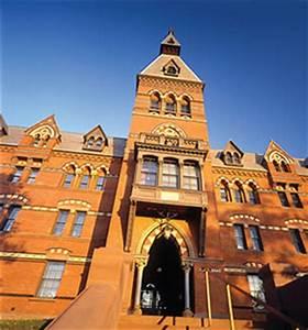 Cornell University Johnson Mba Program - boomermaster