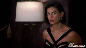 Indecent Proposal Pictures, Photos, Images - IGN