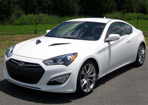 Hyundai Of Goderich