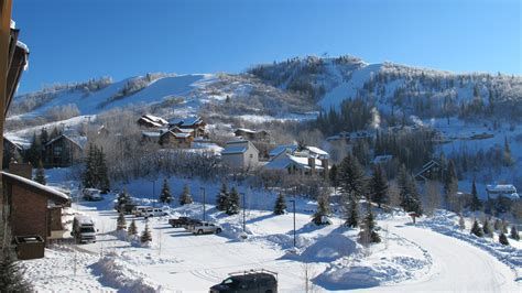 Steamboat Real Estate by Steamboat Real Estate Home Search Steamboat Springs Real